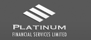 Platinum Financial Services Commentary
