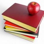 schoolbooks1